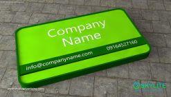 door_sign_6-25x11_SolidColor_company_sign00001