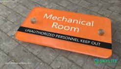 door_sign_6-25x11_acrylic_plastic_mechanical_room00002