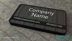 door_sign_6-25x11_fabric_company_sign00002
