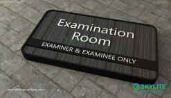 door_sign_6-25x11_fabric_exam_room00002