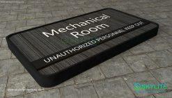 door_sign_6-25x11_fabric_mechanical_room00000