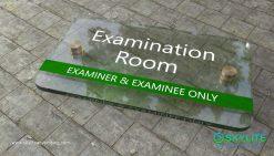 door_sign_6-25x11_glass_exam_room00002