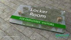 door_sign_6-25x11_locker_room00002