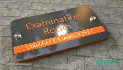 door_sign_6-25x11_metal_etching_examination_room00001