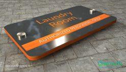 door_sign_6-25x11_metal_etching_laundry_room00000