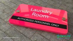 door_sign_6-25x11_painted_versaboard_laundry_room00002