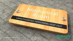 door_sign_6-25x11_plyboard_with_formica_mechanical_room00002
