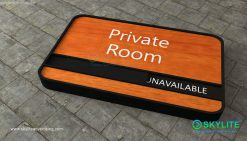 door_sign_6-25x11_private_room00002