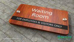 door_sign_6-25x11_purewood_withLaminates_waiting_room00002