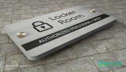 door_sign_6-25x11_versaboard_withWoodVinyl_locker_room00000