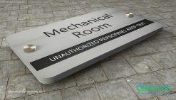 door_sign_6-25x11_versaboard_withWoodVinyl_mechanical_room00000