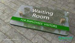 door_sign_6-25x11_waiting_room00002