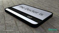 door_sign_6-25x11_aluminum_doctor_is_in0003