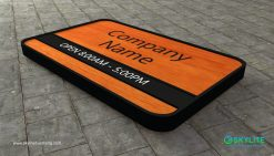 door_sign_6-25x11_directprinted_company_name0003