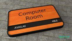 door_sign_6-25x11_directprinted_computer_room0001
