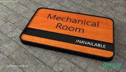 door_sign_6-25x11_directprinted_mechanical_room0002