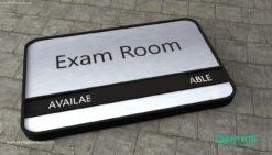 door_sign_6-25x11_aluminum_exam_room0001