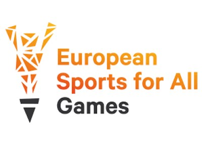 Communicatieadviseur European Sports for All Games