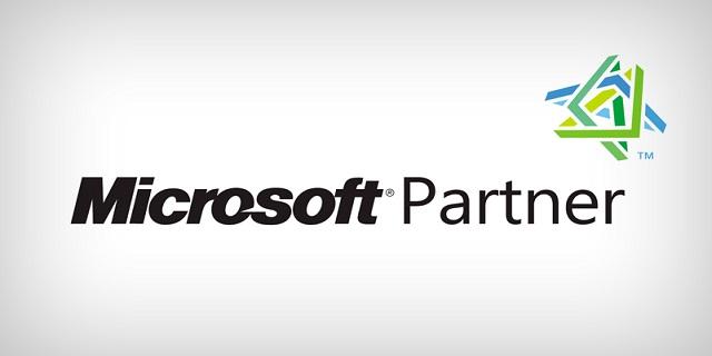Microsoft Specialists
