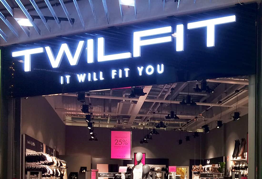 Twilfit_1