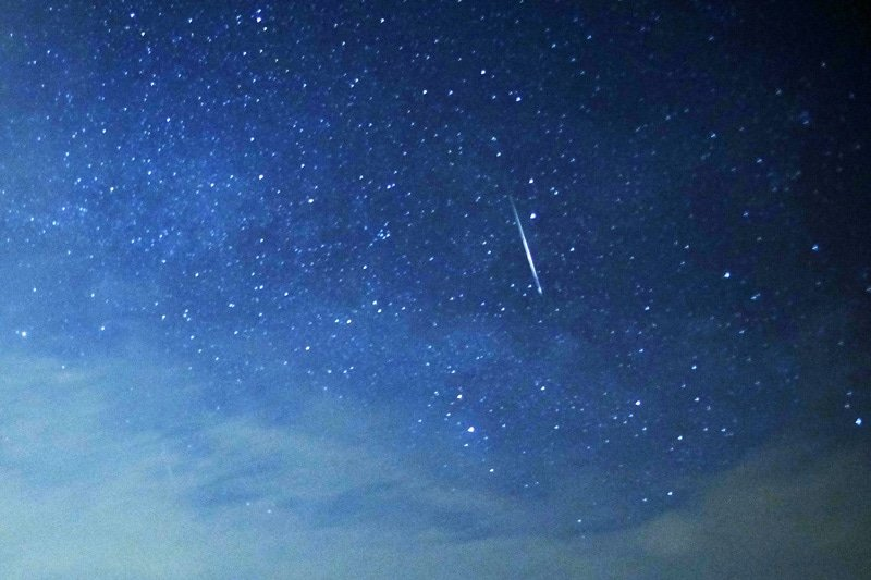 How to watch the Lyrid meteor shower in 2018