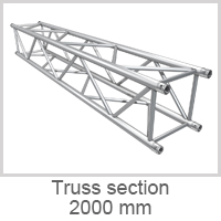 Pitched Roof-8