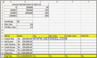 Worksheets Calculating Sales Tax On Math. Worksheets. Best ...