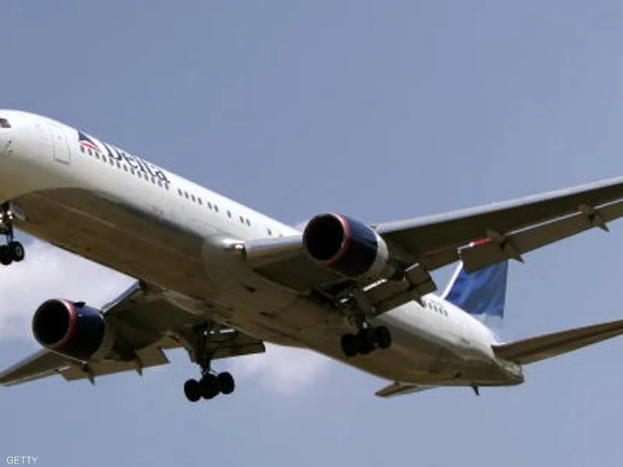 الطائرات الحديثة تقاوم المطبات الهوائية