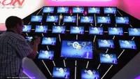 التلفزيونات الذكية.. خطر على البيانات الشخصية