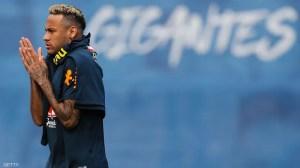 نيمار غادر برشلونة بصفقة قياسية