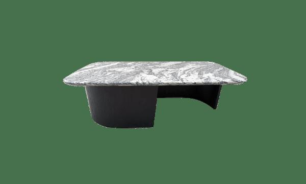 SP.1272 custom coffee table