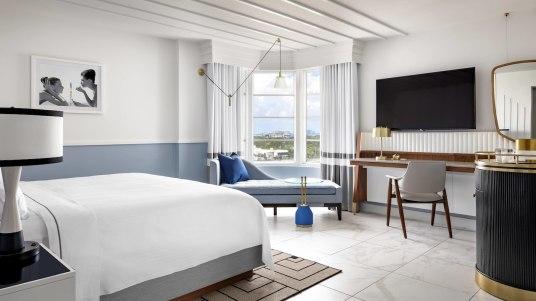 miakc-guestroom-0007-hor-wide