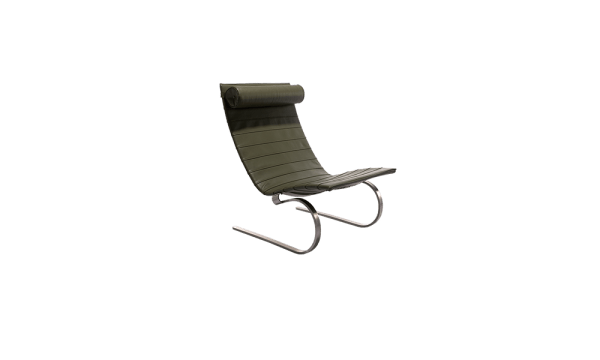 SKYC060A