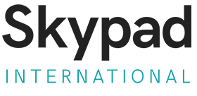 Skypad Furniture Inc.