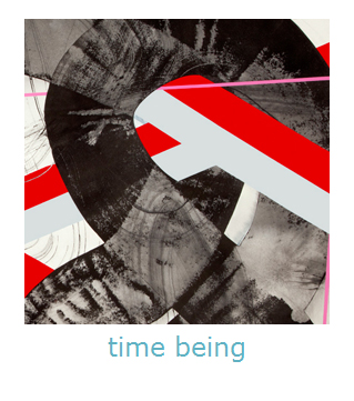 th_timebeing3