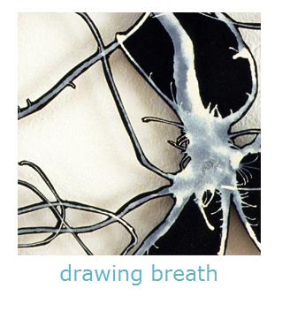 th_drawingbreath