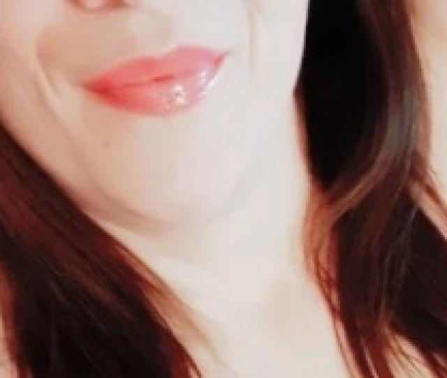 Growlerpussy Skype Cam Girl