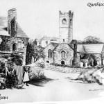Pict Quethiock church0002