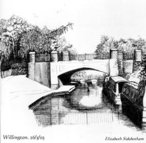 Pict Willington0001