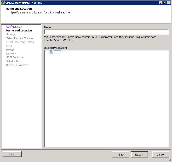 create-a-new-vmware-vm-with-the-converted-vmdk_3