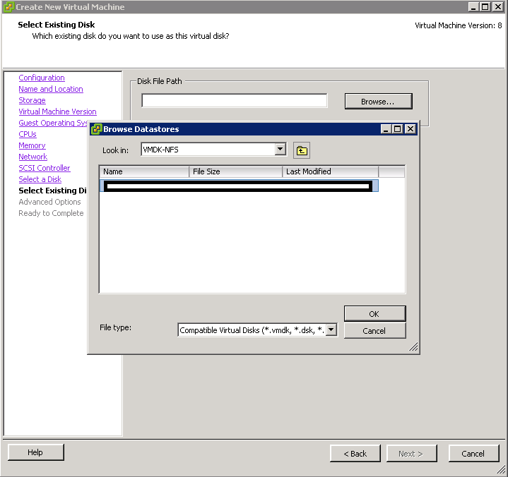 create-a-new-vmware-vm-with-the-converted-vmdk_1_7