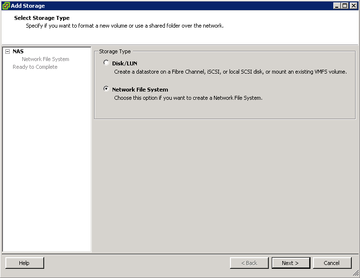 create-windows-server-2008-r2-nfs-share-for-vsphere-5-1_11