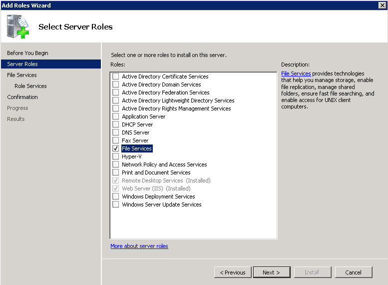 create-windows-server-2008-r2-nfs-share-for-vsphere-5-1_2