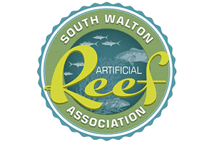 South Walton Artificial Reef Association