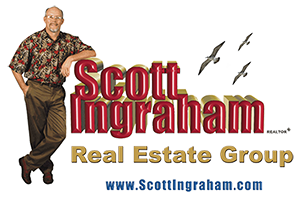 Scott Ingraham Real Estate Group
