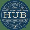 The HUB 30A