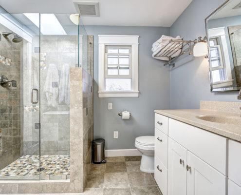 Bathroom Design Ideas Sky Renovation Amp New Construction