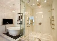 Bathroom remodel in Fairfield CA by GKing Construction