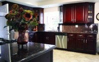 Kitchen Remodeling in Fairfield, CA by GKing Construction
