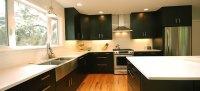 Kitchen Remodeling & Renovation Los Angeles | Kitchen ...